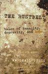 RPG Item: The Rustbelt
