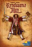 Board Game: Renaissance Man