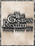 RPG Item: The Godless Realm
