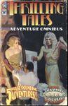 RPG Item: Thrilling Tales Adventure Omnibus