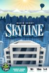 Board Game: Skyline
