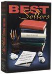 Board Game: Best Sellers