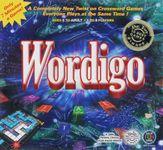 Board Game: Wordigo