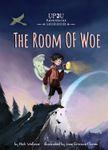 RPG Item: The Room of Woe