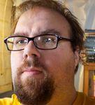 Board Game Artist: Jason Boles