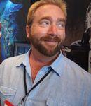 RPG Designer: Jeff Preston