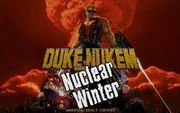 Video Game: Duke: Nuclear Winter