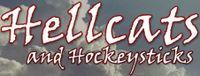 RPG: Hellcats and Hockeysticks