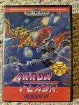 Video Game: Arrow Flash