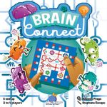 Board Game: Brain Connect