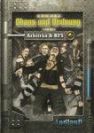 RPG Item: Chaos und Ordnung: Arbiträa & BFS