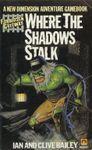 RPG Item: Where the Shadows Stalk