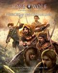 RPG Item: Heroes of Magnamund