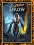 RPG Item: The Complete Guide to Drow (Revised)