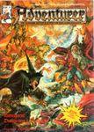 Issue: Adventurer (Issue 11 - Jun 1987)