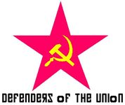 RPG: Defenders of the Union