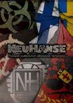 RPG Item: Neuhanse (beta 1.0 version)