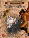 RPG Item: Metamorphosis Book II: The Tides of Chaos (Deluxe Edition)