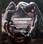 RPG Item: Norwegian Style