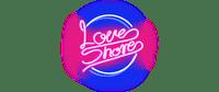 Video Game: Love Shore