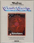 Video Game: Cosmic Chasm