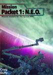 RPG Item: Mission Packet 1: N.E.O.