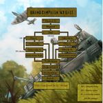 Video Game: Panzer Corps Grand Campaign '43 East