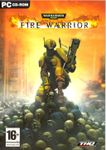 Video Game: Warhammer 40,000: Fire Warrior
