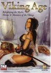 RPG Item: Viking Age