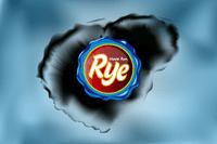 Video Game Publisher: Rye Studio