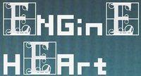 RPG: Engine Heart