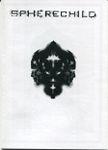 RPG Item: Spherechild: Introheft (1st edition)