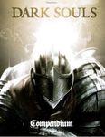 RPG Item: Dark Souls Compendium