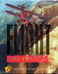 Video Game: Flight Unlimited