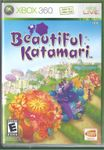 Video Game: Beautiful Katamari