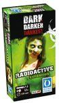 Board Game: Dark Darker Darkest: Radioactive Expansion
