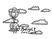 Video Game Publisher: BeLight Software