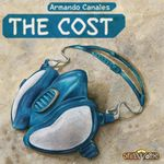Board Game: The Cost