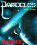 Video Game: Damocles: Mercenary II