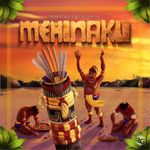 Board Game: Mehinaku