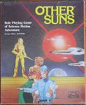 RPG Item: Other Suns