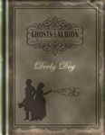 RPG Item: Derby Day: Ghosts of Albion Demo Pack