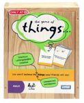 Board Game: Things...