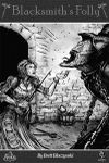 RPG Item: Blacksmith's Folly