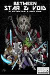 RPG Item: Between Star & Void