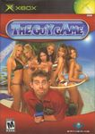 Video Game: The Guy Game