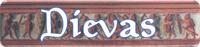 RPG: Dievas