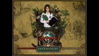 Video Game: Jane Angel: Templar Mystery