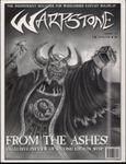 Issue: Warpstone (Issue 23 - Spring 2005)