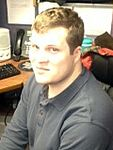 RPG Designer: Alex Putnam